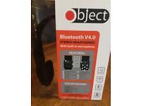 Wireless Bluetooth Headphones For Sale