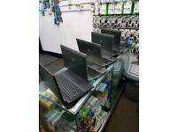 Intel Core i3 i5 Like New Condition Hp-Lenovo Laptop Window 7 Or 10 Different Colours With Charger