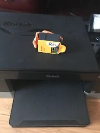 Kodak Printer Hero 5.1 with FREE cartridge