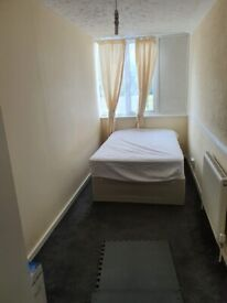 Single room available at near Stonebridge,Wembley Park btw zone 3,4 in 470PCM