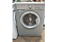 INDESIT WASHER DRYER DRIER WASHING MACHINE.FREE DELI VERY B,MOUTH AND LYMINGTON AREAS