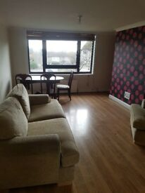 2 Bed Flat for Rent, Balunie Avenue Dundee