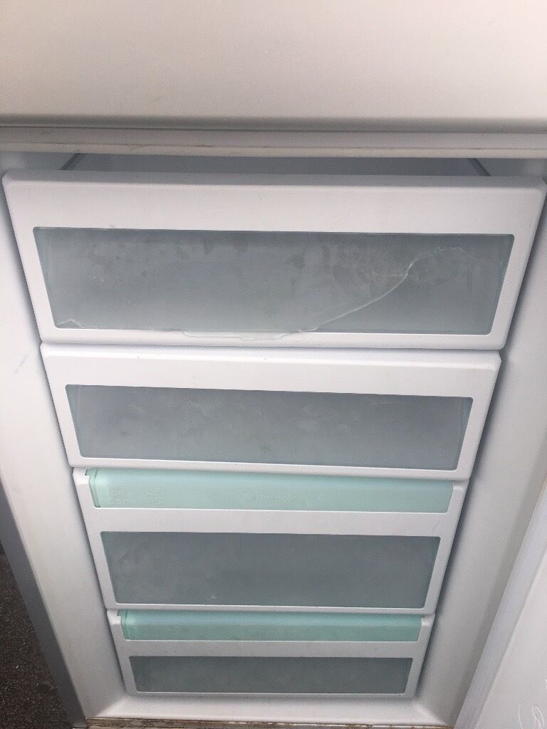SERVIS UNDERCOUNTER FREEZER IN EXCELLENT CONDITIONin Eccles, ManchesterGumtree - SERVIS UNDERCOUNTER Freezer in Excellent condition very clean and in perfect working order Can arrange delivery local for free
