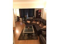 Beautiful 5 bed house in ilford