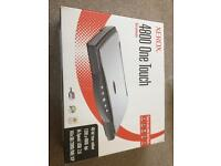 XEROX 4800 One Touch Scanner