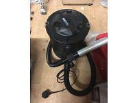Beldray hot ash vacuum