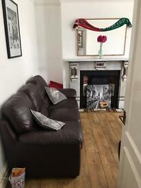 2 double rooms to rent in Roath