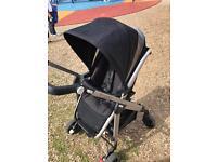 Maxi Cosi Loola 3 pushchair buggy