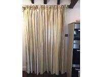 Curtain for Door