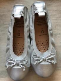 Shoes bundle Geox Birkenstock Minnetonka
