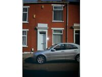 2 bed terrace Kirby Road, Ewood £420 PCM
