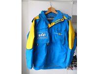 Mans Renault F1 Team Jacket