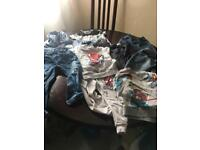 Age 2/3 bundle boys clothes