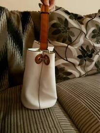 Mulberry small hand bag
