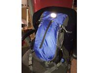 CRIVIT Sports Backpack