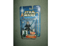 Star Wars the empire strikes back Han Solo Hoth Rescue