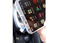 LG G6 Titanium **SWAP***