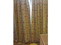 Unisex Nursery bedding and accessories
