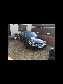 Saab turbo sale or swaps