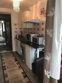1 Bed studio flat for rent near city centre Oxford