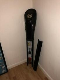 DUAL 7KWH PODPOINT CHARGE POINT