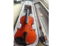 Violin for Sale £50 ONO