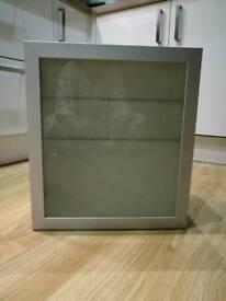 Metalkris Bathroom Cabinet In Southside Glasgow Gumtree