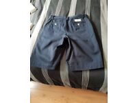Polo Ralph Lauren chino shorts for sale