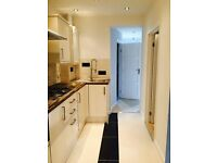 Brand New 2 Bedroom Flat in Leyton GARDEN £1500