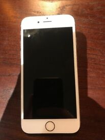 Apple iPhone 6s. 16gb. Great condition. Network-02