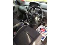 Nissan xtrail 2.2diesel