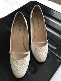 LK Bennett Shoes 5.5