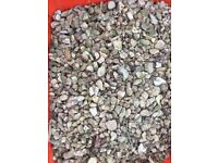 Free Shingle/gravel