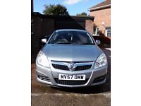 Vauxhall Vectra for Sale £1795