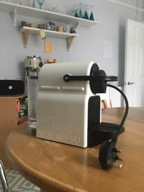Philips Juicer HR1864 | in Clifton