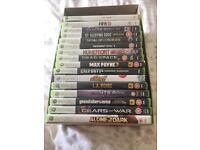 24 Xbox games