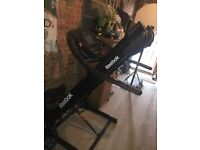Reebok Z9 treadmill for sale