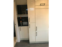 Kitchen for Sale - Whickham (NE16 4PX)
