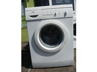 Bosch Washing Machine 1200 rpm - Choice of various Bosch Machines Available