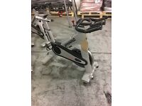 STAR TRAC NXT SPIN BIKES FORSALE!!