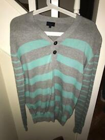 Mens large Paul smith jumper