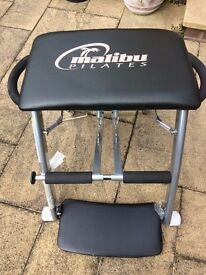 Malibu Pilates Chair