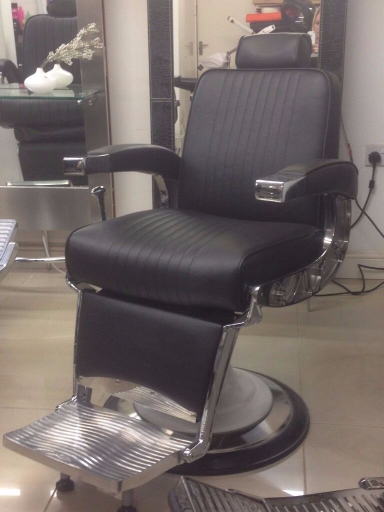 new ambassador barber chairs reclining barber chairs for sale