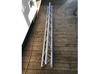 3m lighting truss
