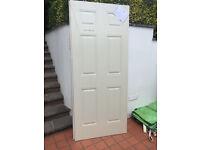 L@@K NEW! Howdens Internal Doors L@@K