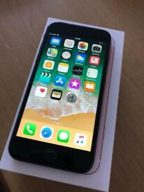 iPhone 8 64gb EE Unlocked