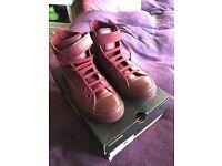 New Converse shoes! size 39EUR/6