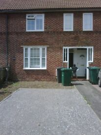 Burnt Oak 2Bed House RTB for West Acton/Acton/ Central Ealing/Chiswick