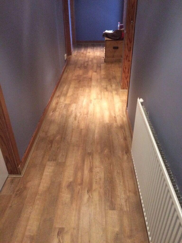 Laminate flooring free in southside glasgow gumtree for Hardwood floors glasgow