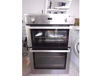 Stoves Electric double oven SN90FP